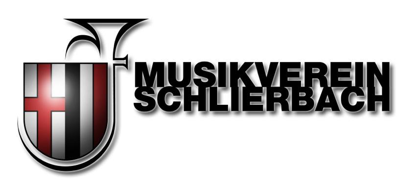 Musikverein Schlierbach
