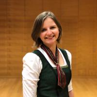 Birgit Karlhuber