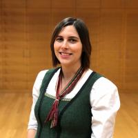 Carola Zederbauer