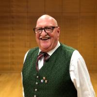Erwin Gerstmayr