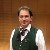Günther Hebesberger