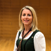 Gerda Schellmann