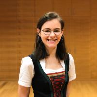 Anna Hornbachner