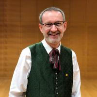 Florian Karlhuber