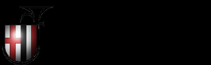 Logo_Remake