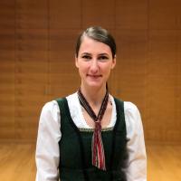 Magdalena Hinterwirth