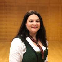 Martina Gerstmayr