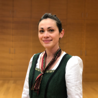 Stefanie Zacherl