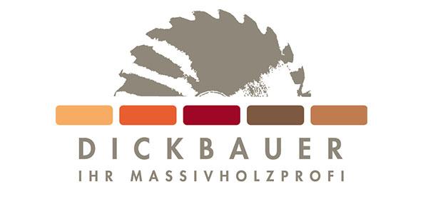 Dickbauer